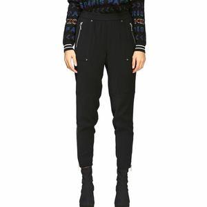 MICHAEL Michael Kors Pants - MK Cady Cargo Pants
